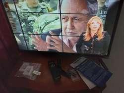 Televisor Led 32m1 T2