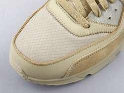 Nike Air Max 90 X Off White L Top Qualit