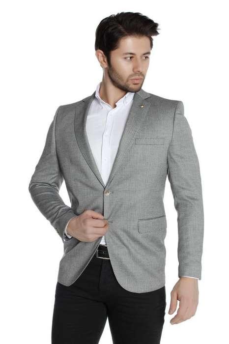 e9ac469363ae Camisas : Ropa y Calzado en venta en Lima | OLX P-4