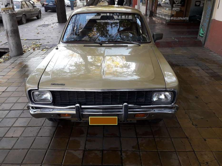 <strong>dodge</strong> 1500 1973 - 67000 km