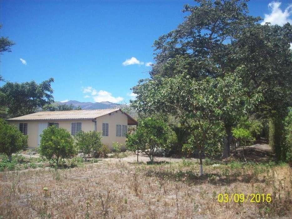 Venta Quinta en Guayllabamba, cerca del Centro. Vía Carretera al Quinche