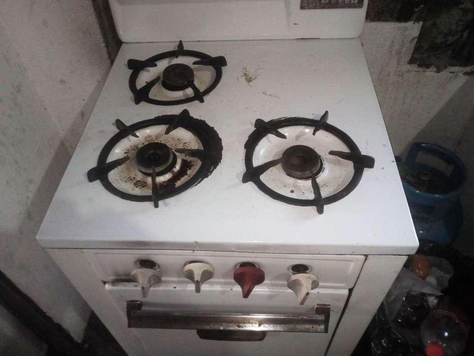 Remato Cocina Antigua Y Varios Mas