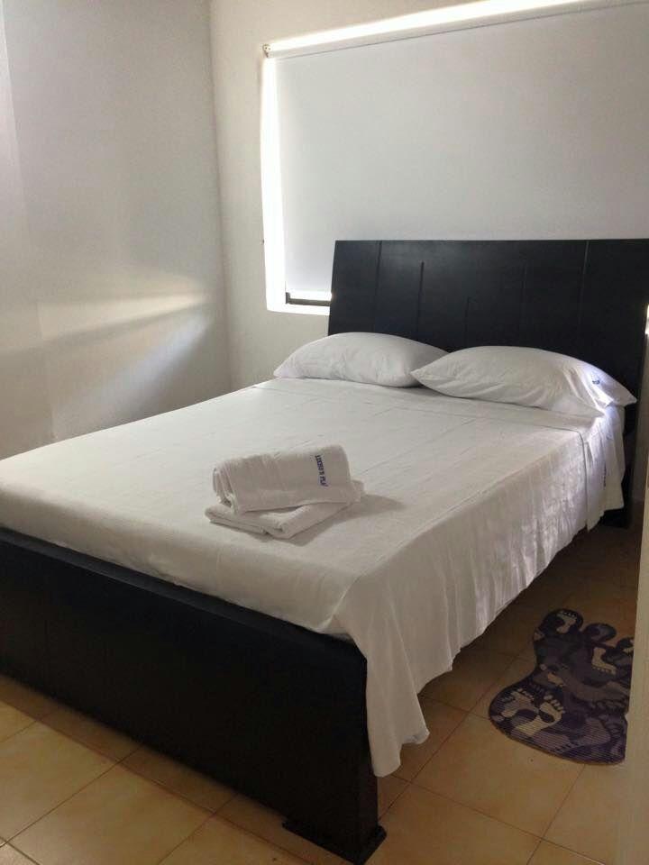 Alquiler Apartamentos San Andres Islas