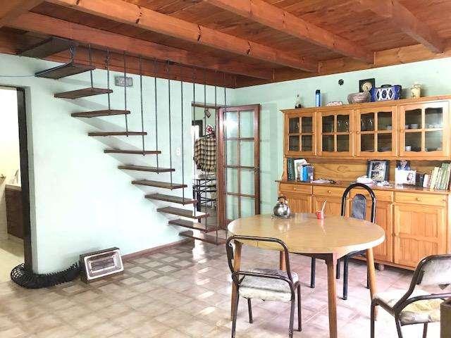 Casa en Venta,