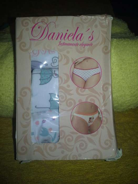 Interior Daniela S