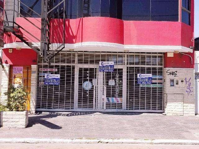 Local en Alquiler en Quilmes, Quilmes 40000