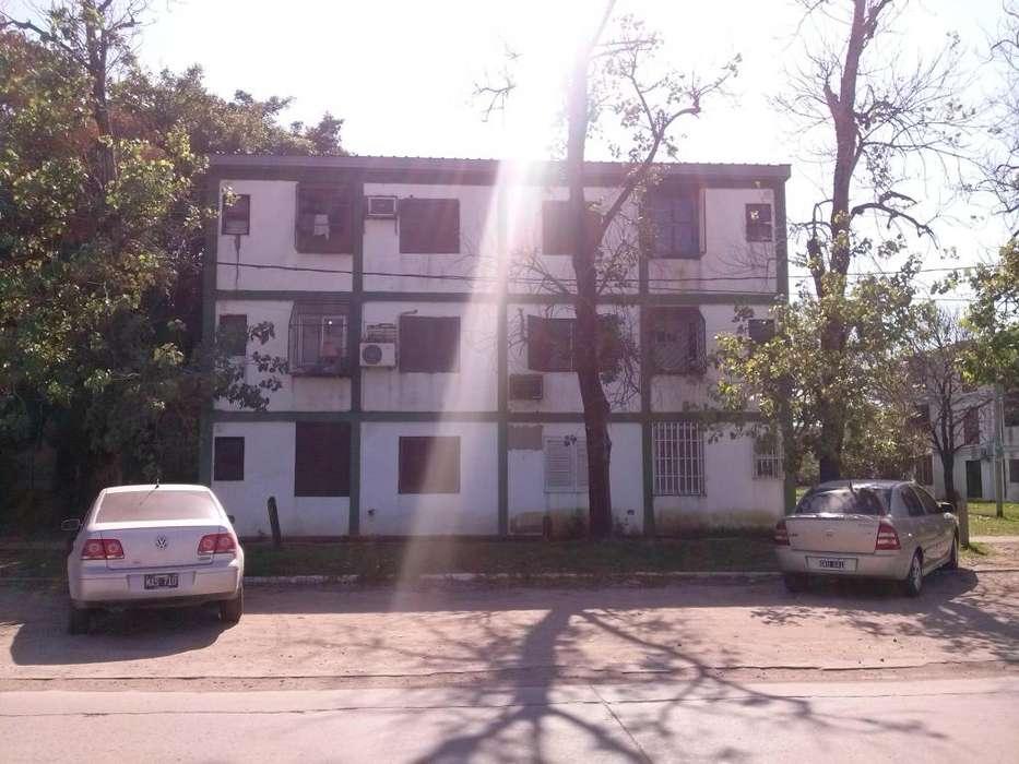 Departamento 2 dormitorios, Barrio Ampliación Malvinas