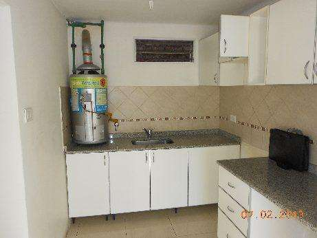Departamento en alquiler en Piñeyro