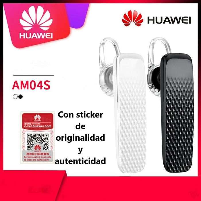 Auricular Huawei HONOR ORIGINAL