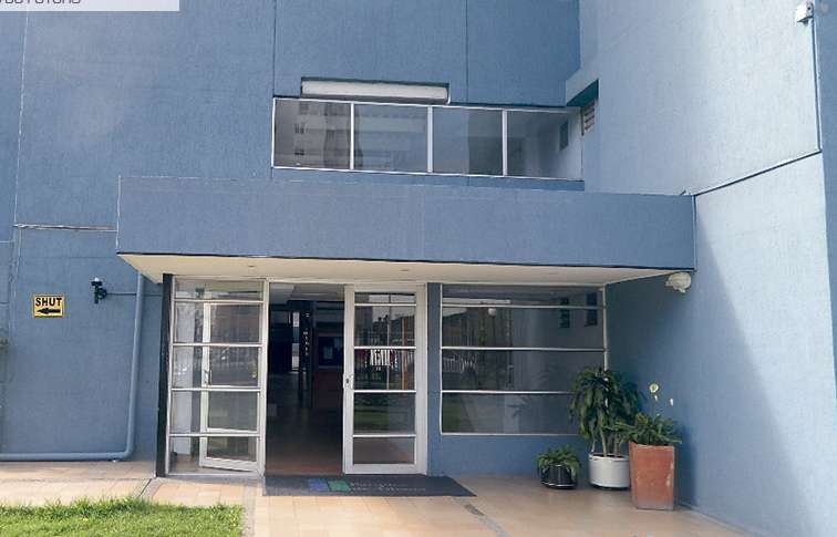Apartamento Duplex Tibana