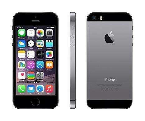 cambio iphone 5s 180.000 por iphone 6