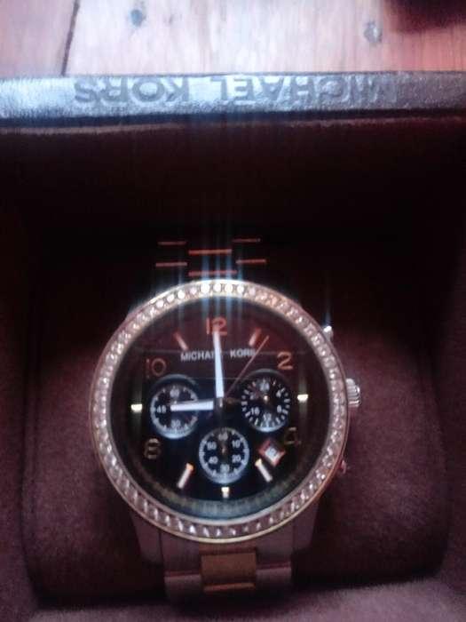 Vendo Reloj para Dama