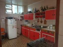 RENTO CASA COMERCIAL SECTOR N. CECILIA, ARMENIA - wasi_1289132