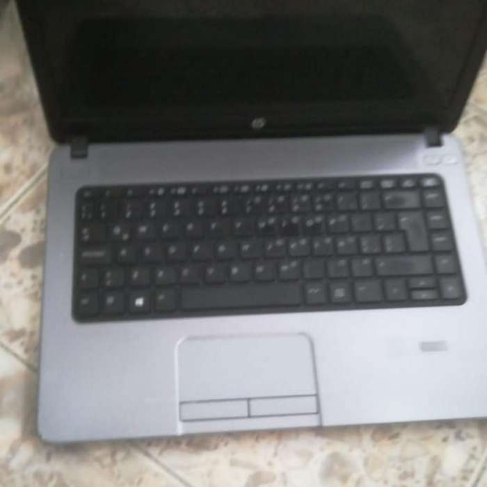 Portatil Hp Lenovo Dell 300