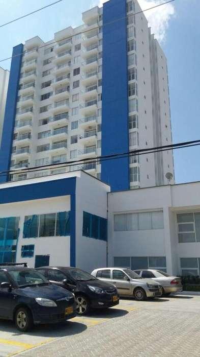 Espectacular Apartamento en Santa Marta, El Rodadero Vendo o Permuto