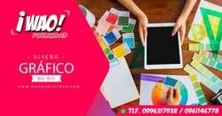 PAGINA WEB, MANEJO DE REDES SOCIALES,PUBLICIDAD PAGA, DISEÑO GRÁFICO,LOGOTIPO,PRODUCCIÓN AUDIOVISUAL,VIDEO, LOCUCIÓN