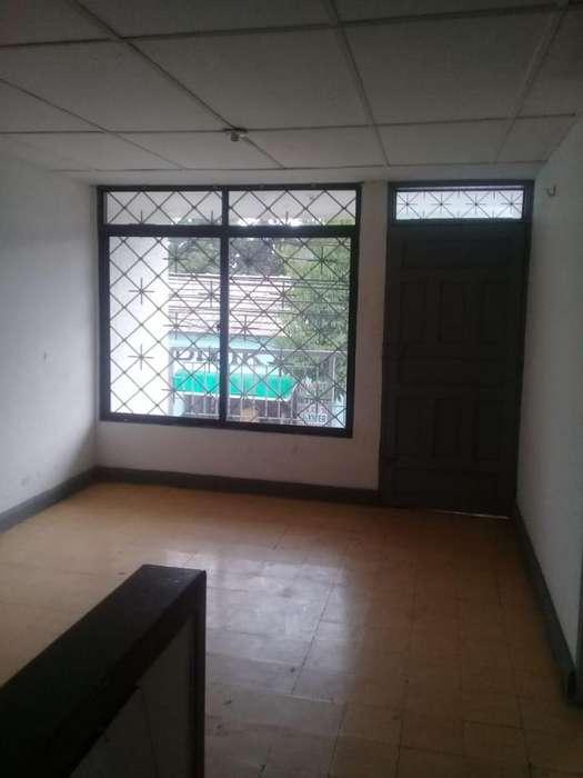 ARRIENDO <strong>apartamento</strong> BARRIO CENTRO - wasi_1213491