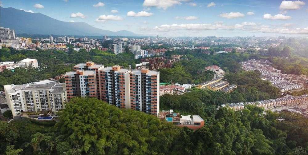 Proyecto de apartamentos al norte de Armenia 0007 - wasi_400581