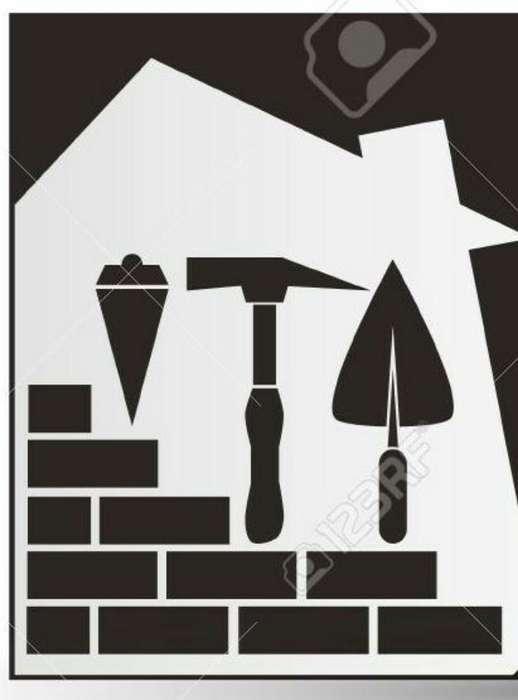Construcciónes Y Servicios