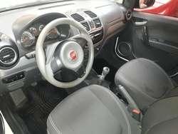 Grand Siena 2012 Nafta 1.4 Full Full