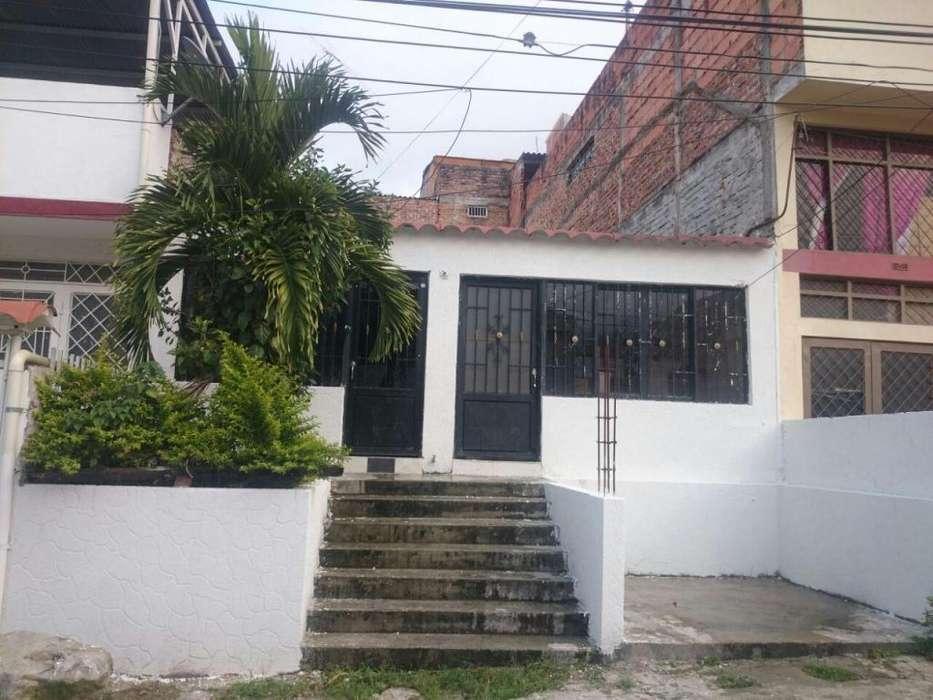 venta casa villamarlen II
