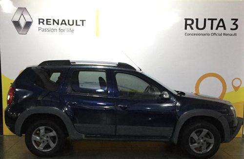 Renault Duster 2013 - 94000 km