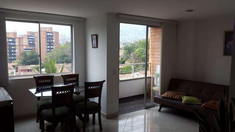 <strong>apartamento</strong> En Venta En Medellin Belén La Palma Cod. VBMER200859