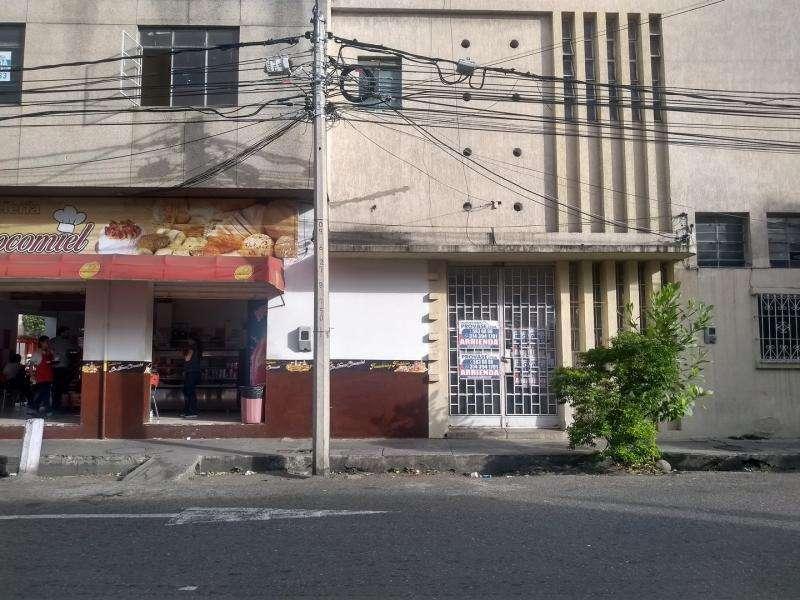<strong>apartamento</strong> En Arriendo En Cúcuta La Playa Cod. ABPRV-1280