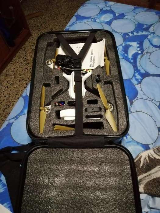 Vendo Drone Hubsan X4