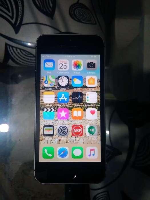 iPhone Se 32Gb, Precio Fijo, <strong>barato</strong>