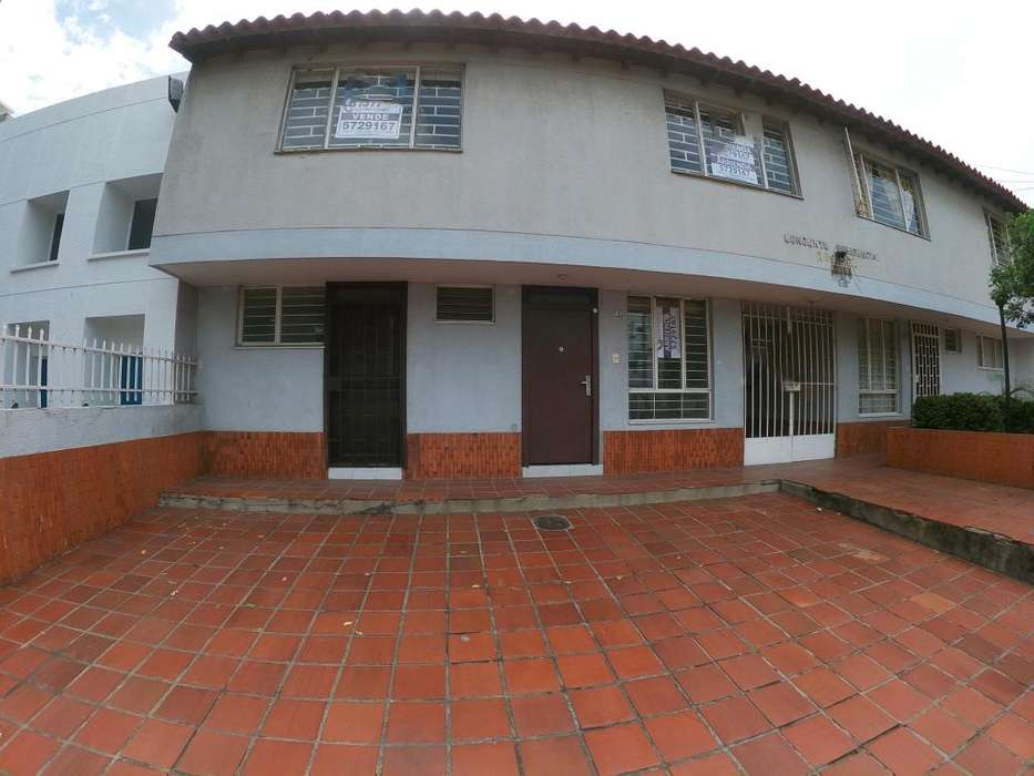 Arrienda Casa, Barrio Latino, Código. 470
