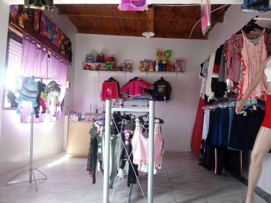 <strong>ropa</strong> Nueva 68 Esq 159 Los Hornos