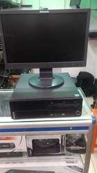 Computador Completo Lenovo Core I5