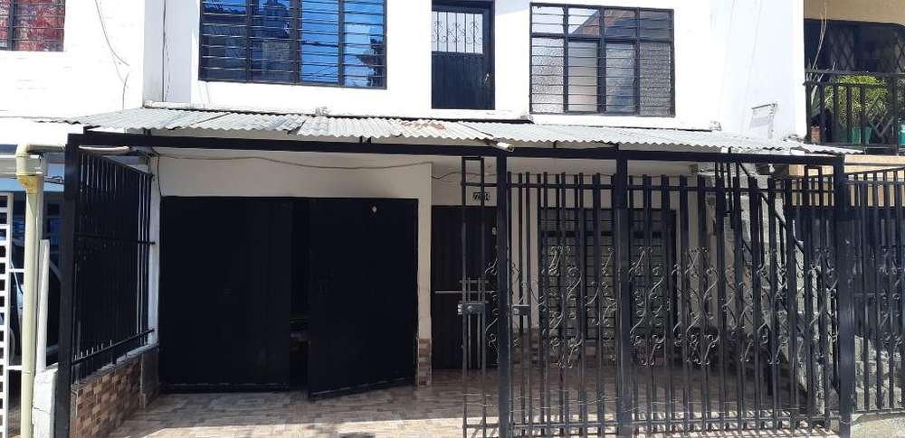 Vendo Bonita Casa con <strong>apartamento</strong>