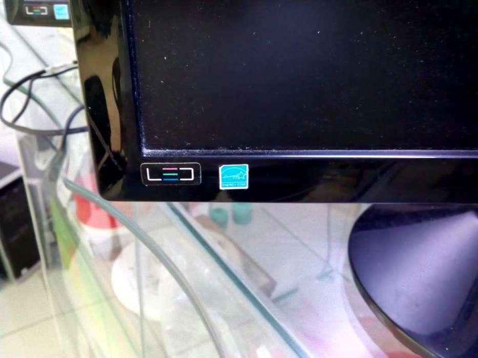 Lindos Monitores Samsung de 19