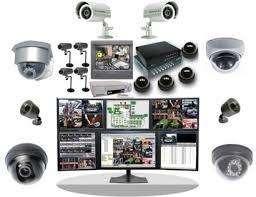 Instaladores en Cámaras de Seguridad tlf 3219021610
