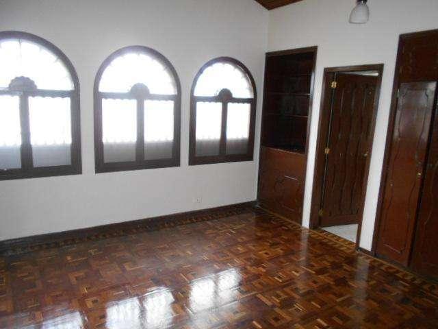 ARRIENDO DE <strong>casas</strong> EN SALITRE GRECO CENTRO BOGOTA 90-61549