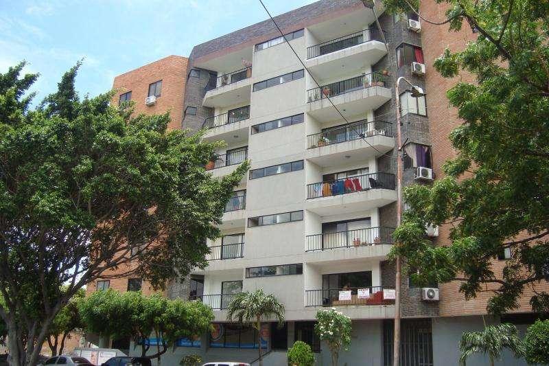 <strong>apartamento</strong> En Venta En Cúcuta Barrio Blanco Cod. VBPRV-100079