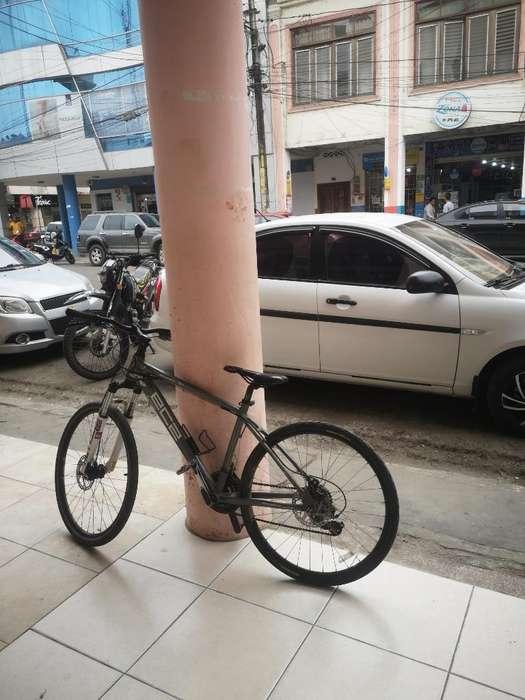 <strong>bicicleta</strong> Ec2 Aro 26