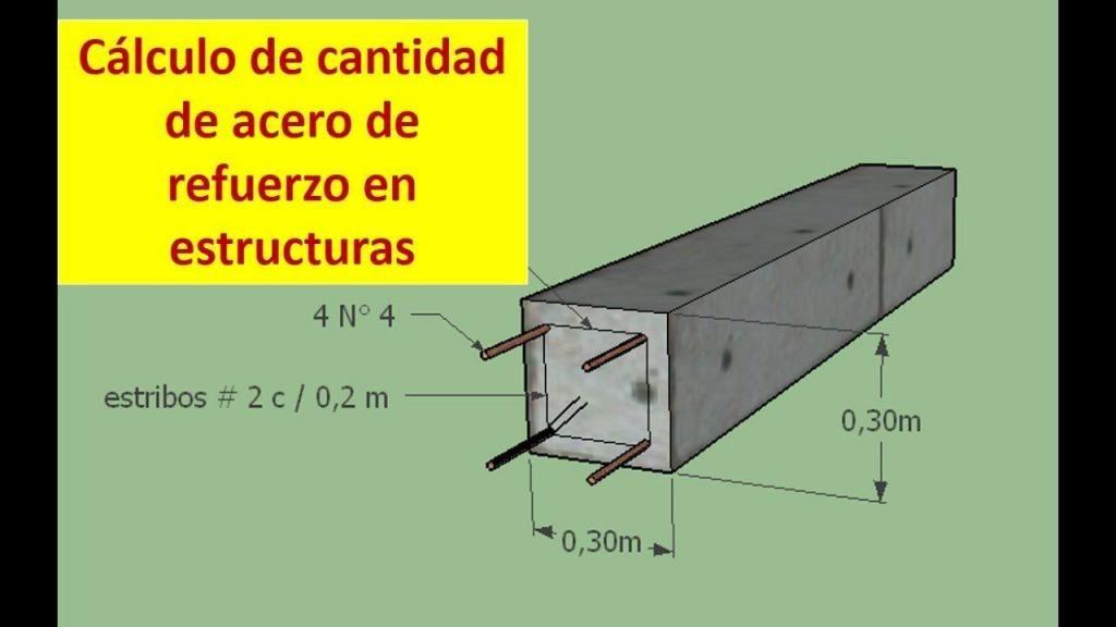 TRABAJO DE CALCULO DE CUBICACIONES /CONSTRUCCION/0986426282