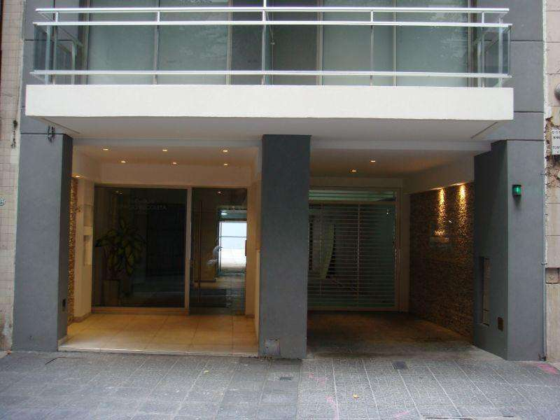 Departamento en Alquiler en Recoleta, Capital federal 15000