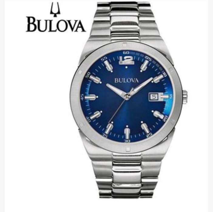 964867d58c1c Correa  Relojes - Joyas - Accesorios en venta en Ecuador