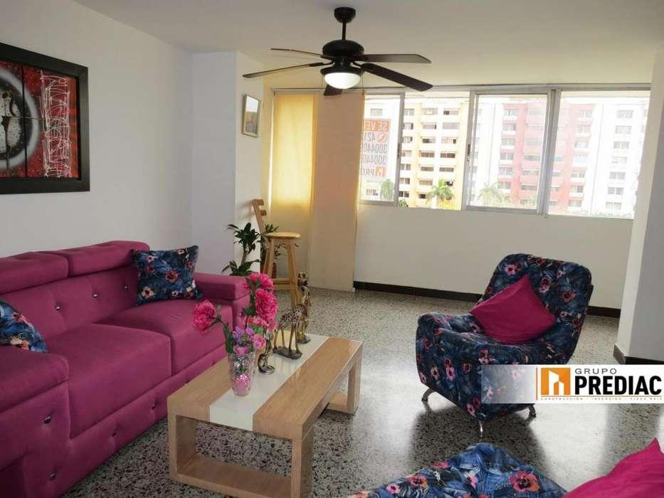 VENTA <strong>apartamento</strong> EN RIASCOS SANTA MARTA