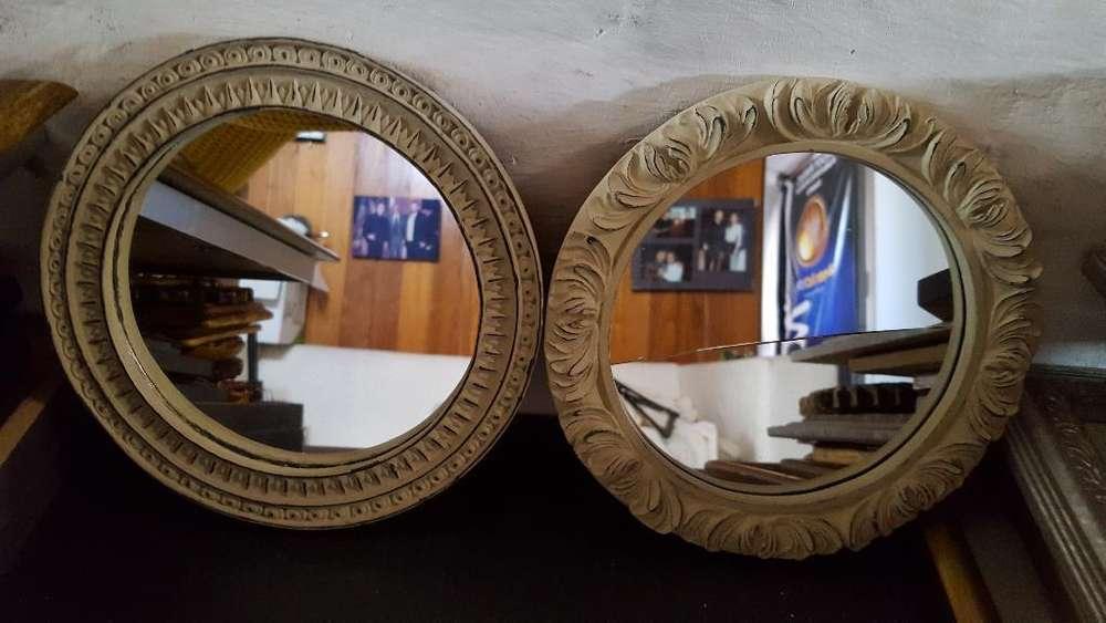<strong>espejo</strong>s Decorativos