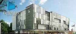 Consultorio para estrenar en chia frente al C.C. Fontanar, exclusivo centro empresarial 18-00188