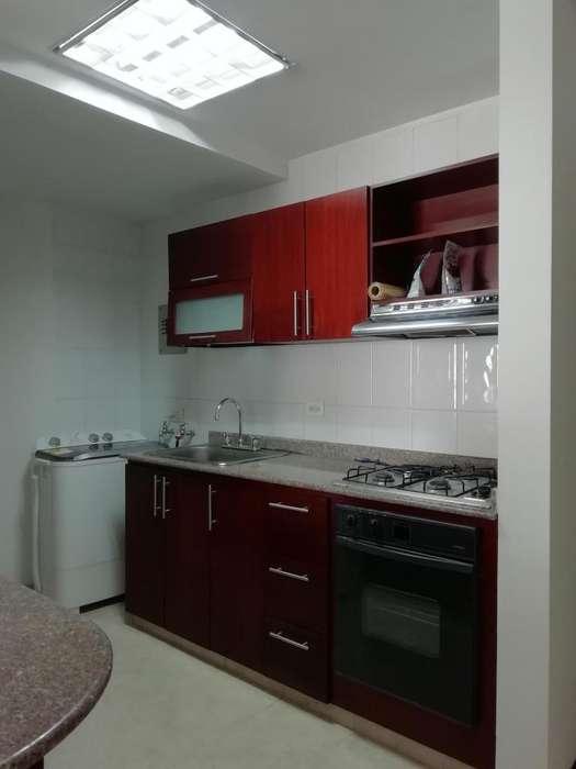 ARRIENDO <strong>apartamento</strong>, CALI SUR,PARQUEADERO CUBIERTO