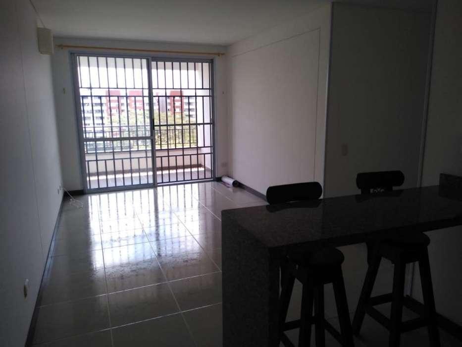 SE ALQUILA <strong>apartamento</strong> PARA ESTRENAR EN LA BOCHA