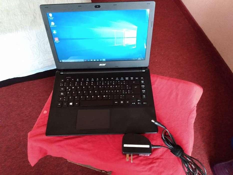 Acer slim intel 4gb ram 320gb hdd