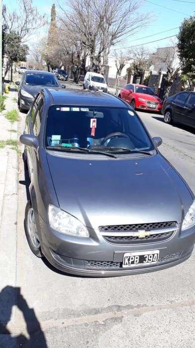 Chevrolet Corsa 2011 - 69000 km
