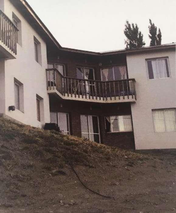 Departamento en Venta, 40mts, 1 dormitorios 197579